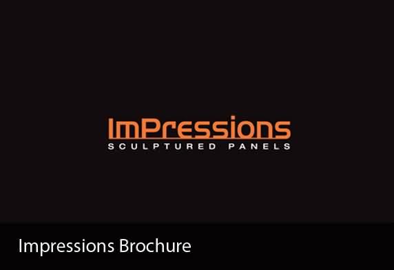 Impressions Panels