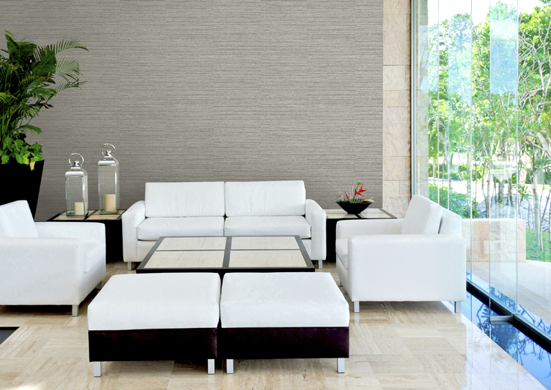 Muraspec Wallcovering