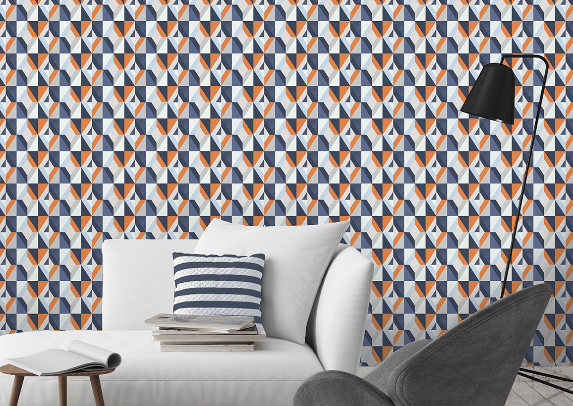 Muraspec Launches New Scandi Collection